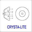 透镜折射设计