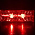 光带光学设计