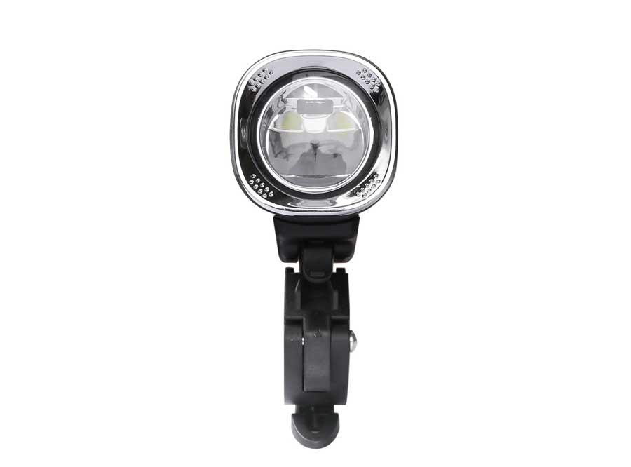 LF-06赛特莱特可充电自行车前灯/自行车前灯