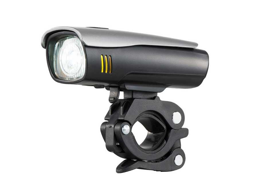 LF-10自行车灯LED USB可充电自行车前灯赛特莱特