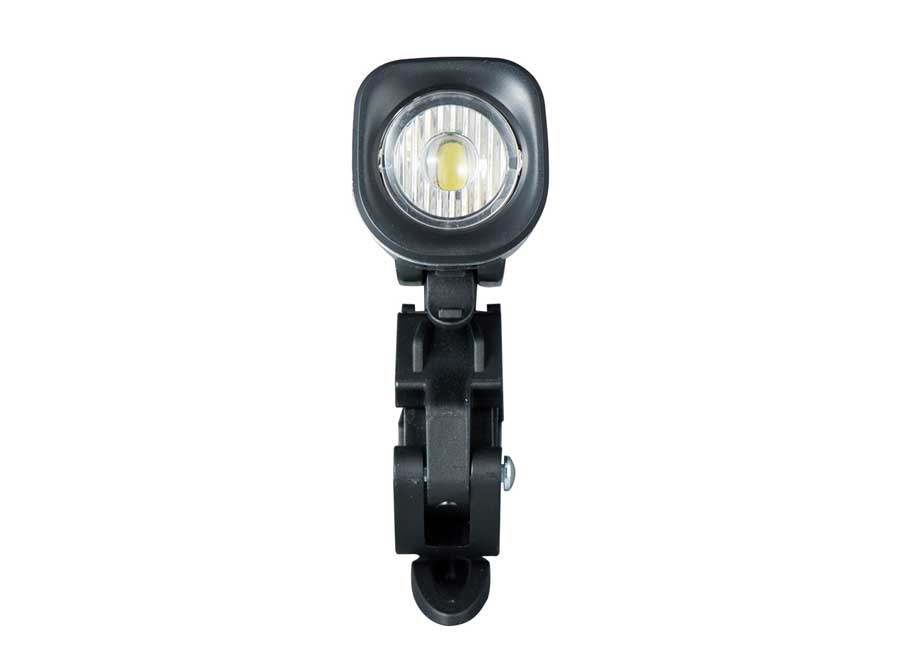 LF-08自行车灯LED USB可充电自行车前灯 赛特莱特