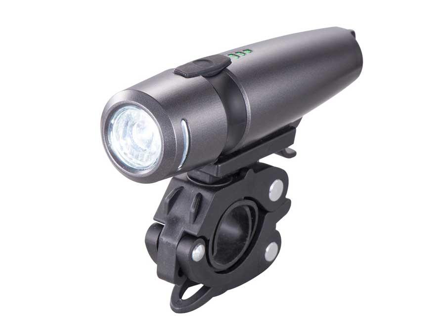 LF-11自行车灯LED USB可充电自行车前灯赛特莱特