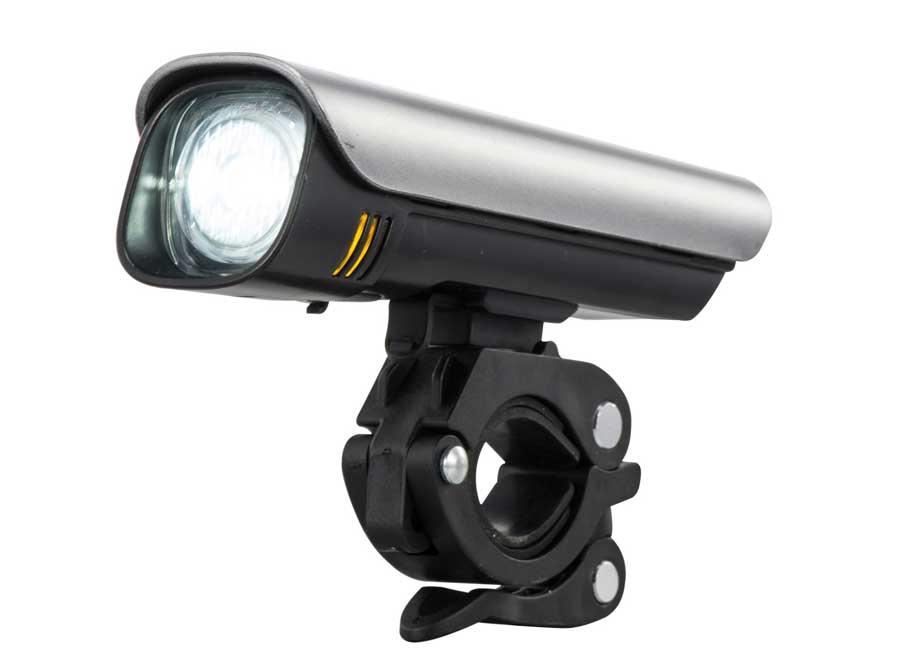 LF-04自行车灯LED自行车前灯德国StVZO赛特莱特
