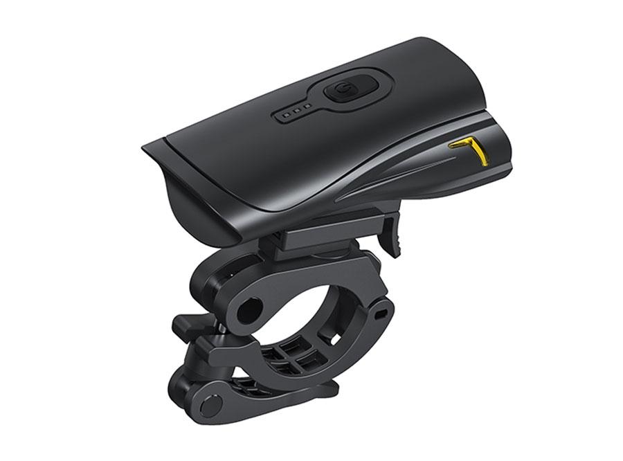 LF-12自行车灯LED USB可充电自行车前灯赛特莱特