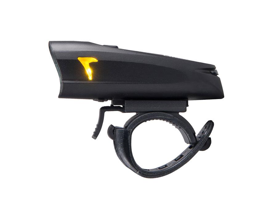 LF-13自行车灯LED USB可充电自行车前灯赛特莱特