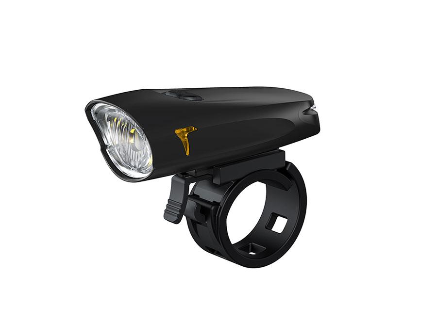 LF-13自行车灯LED自行车前灯德国StVZO赛特莱特